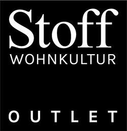 Stoff Wohnkultur Outlet